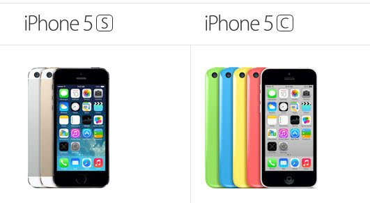 iphone 5c release apple iphone 5s and 5c release in on friday 20th 6840