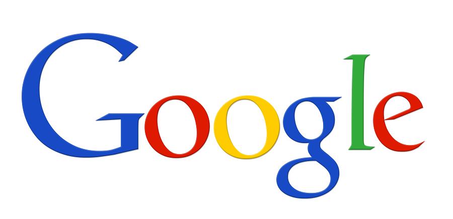 Картинки по запросу google png