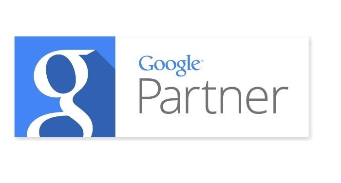 Google AdWords Partner Program
