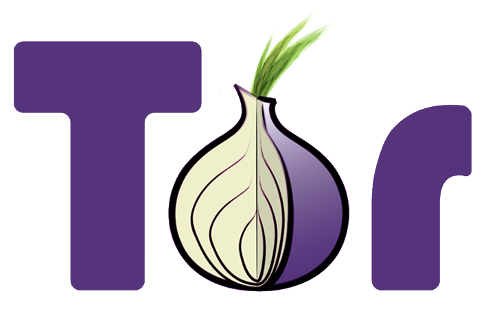 tor projects
