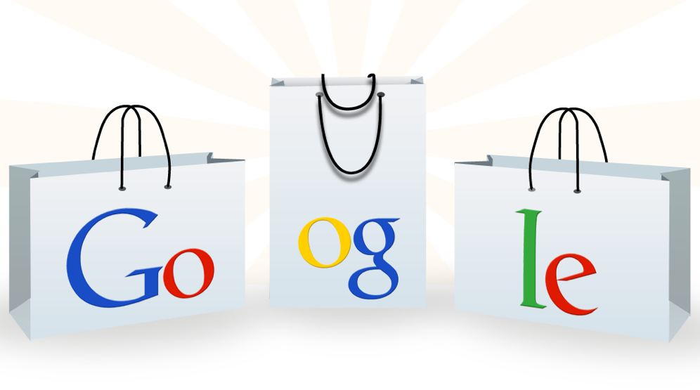 Google shopping Introduced New Features Promises Better ...