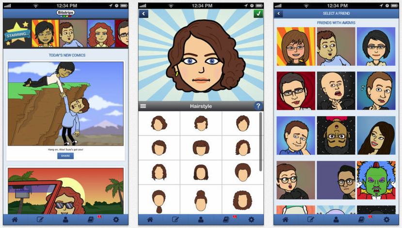 bitstrips feat image