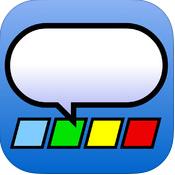 bitstrips iphone app