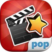 moviepop iphoneapp