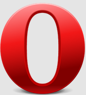 opera android application