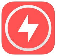quizup iphone app