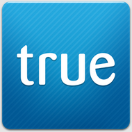 truecaller android application