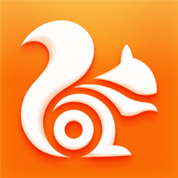 ucbrowser windows application