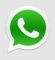 whatsapp android application