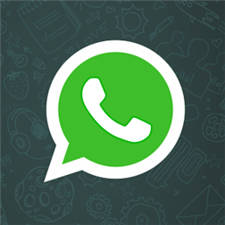 whatsapp windows application