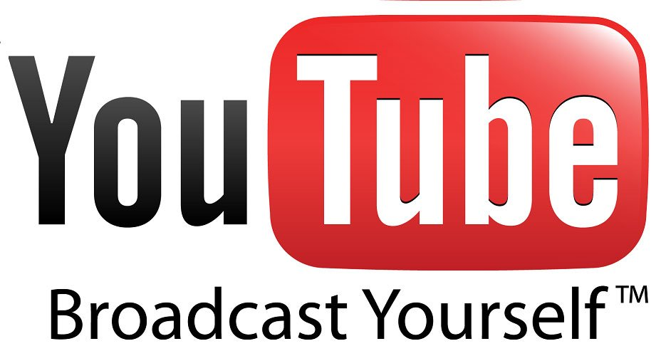 youtube video blocker