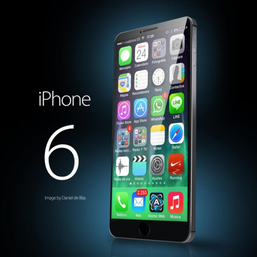 apple iphone 6 specifications and price. Black Bedroom Furniture Sets. Home Design Ideas