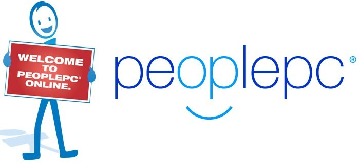 People PC