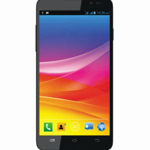 micromax canvas nitro 310