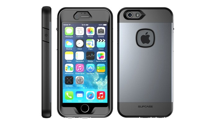 supcase iphone 6 case