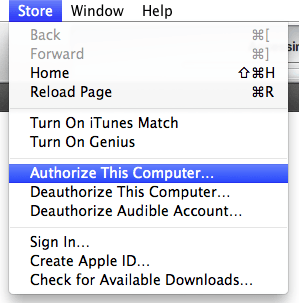 itunes-authorize-computer