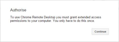 authorize-computer