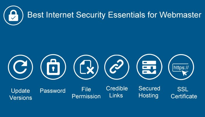 internet-security-essentials
