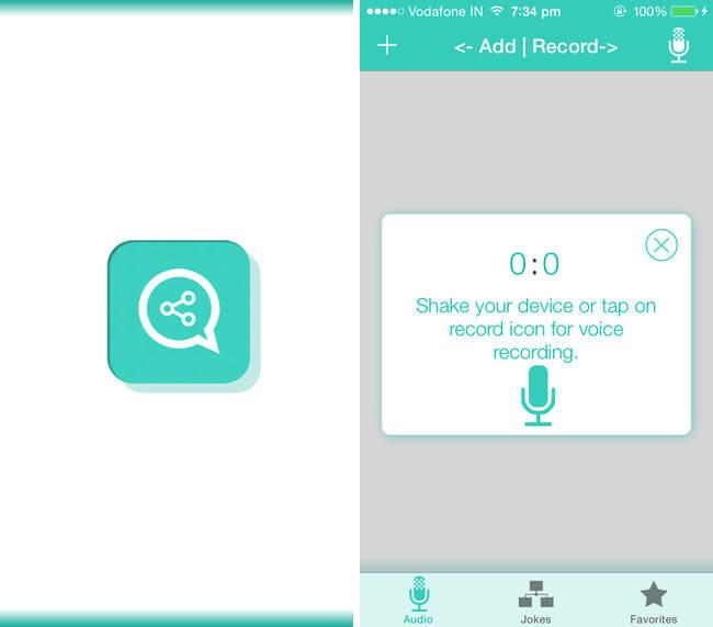 shareapp-screen1