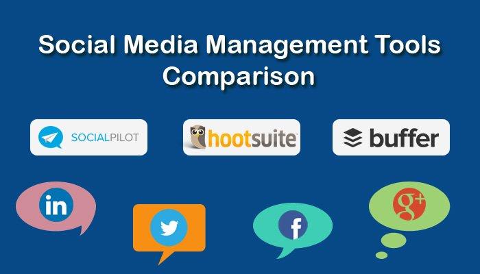 Social Media Manager Job Description Samples