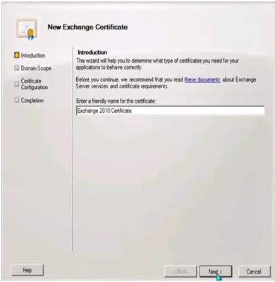 ssl-exchange-certificate