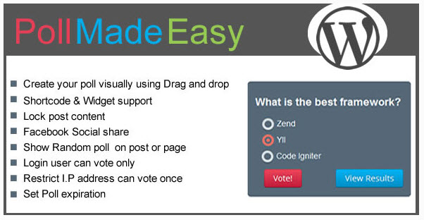 poll-made-easy-plugin