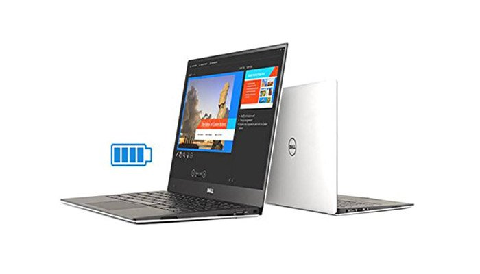 Dell-Ultrabook copy
