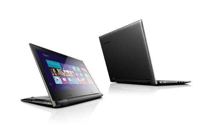 Lenovo IdeaPad Flex copy