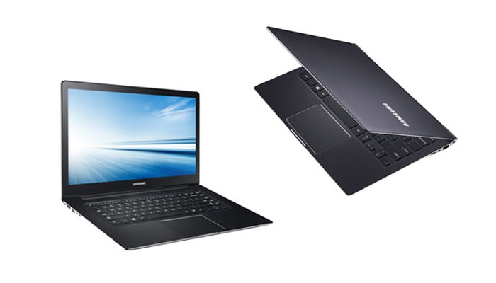 Samsung ATIV Book copy