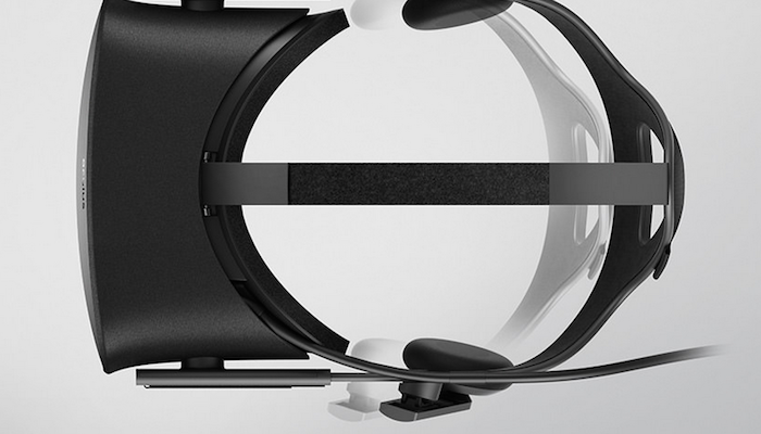 oculus-headset