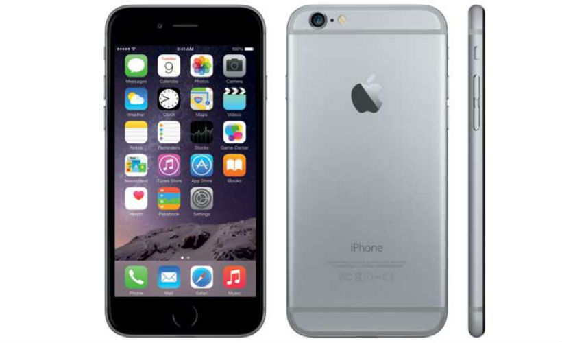 iphone 6s plus apple apple iphone 6s features amp specifications 15137