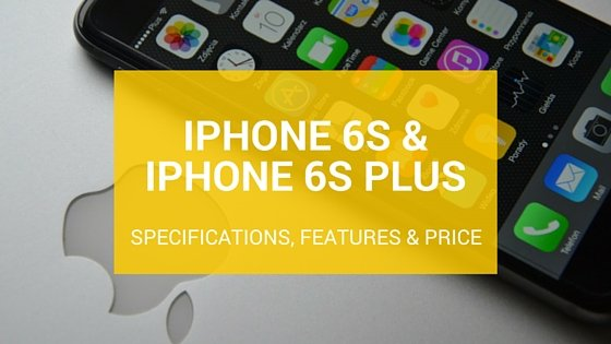 iphone 6s cover image