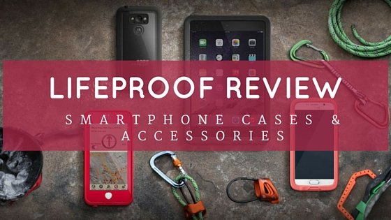 lifeproof review