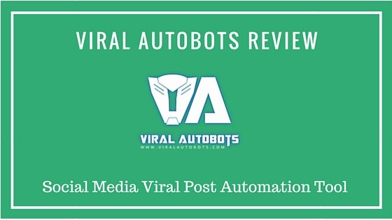 viral autobots