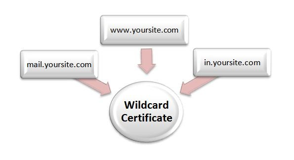 wildcard-certificate