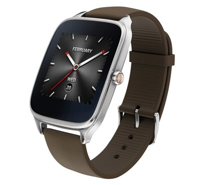 ASUS ZenWatch 2 Android Wear Smart watch