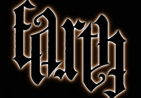 611e52df6 4 Ambigram Generators to Design Your Logo, Art and Ambigram Tattoo