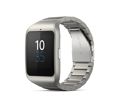 Sony Smart Watch 3 - SWR50