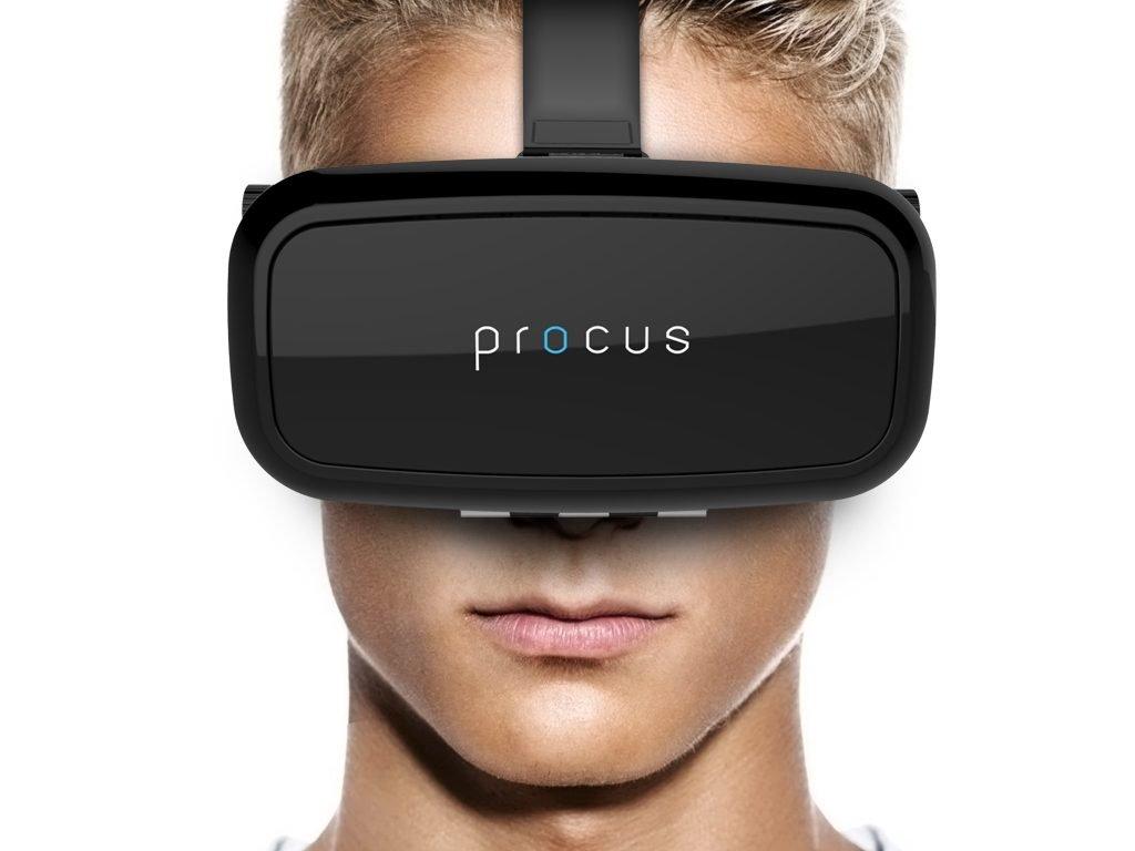 Procus-one