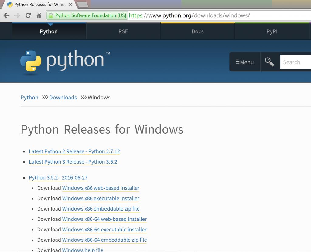 python.org_windows