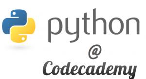 Python_Code_Academy
