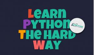 Python_Hard_Way