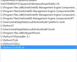 env_variables_windows_4
