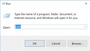 windows_run_cmd
