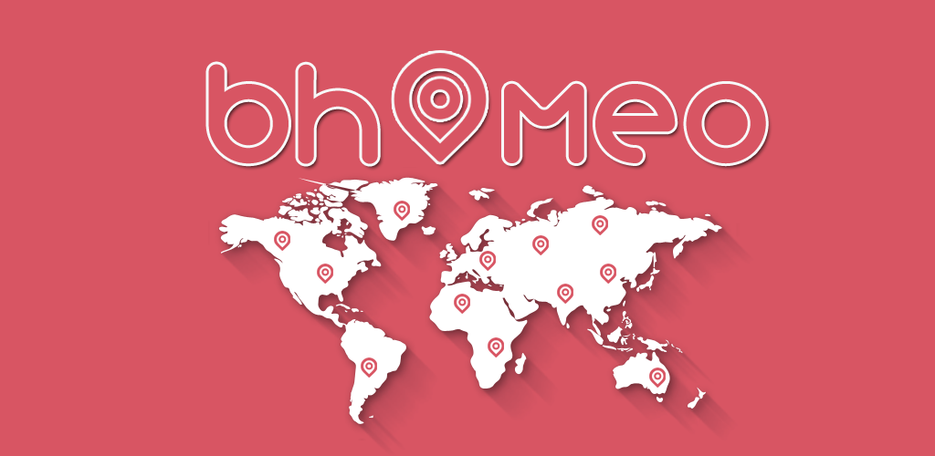 bhomeo banner