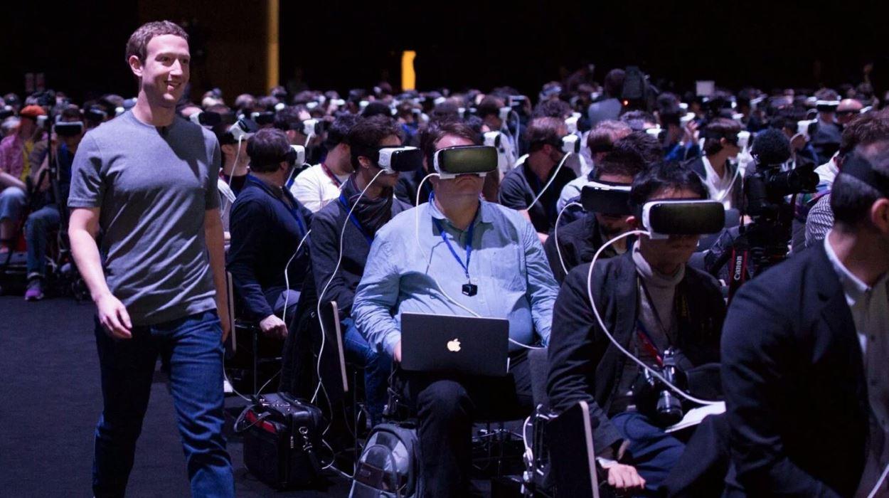 zuckerberg-oculus