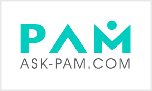 Ask Pam