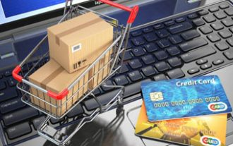 ecommerce business common mistakes