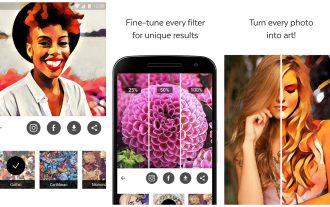 prisma-mobile-app