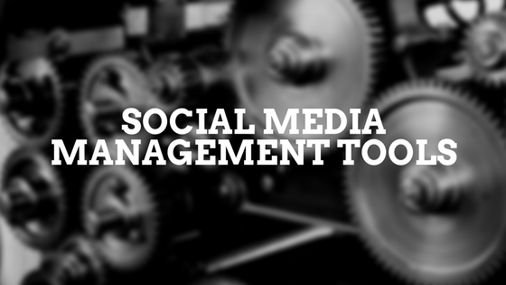 social-media-management-tools